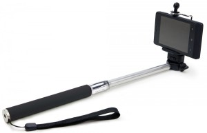 selfie-stick-retractable 80cm